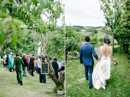 handmade orchard wedding0015