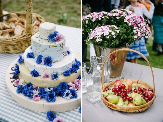 handmade orchard wedding0026