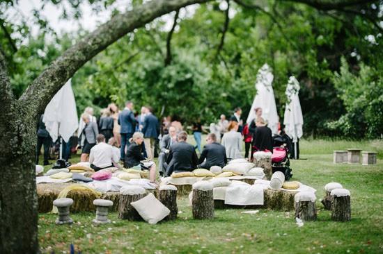 handmade orchard wedding0030