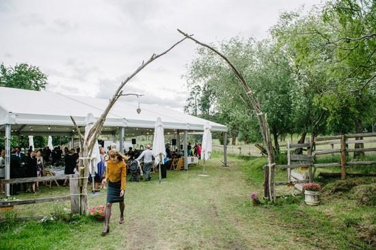 handmade orchard wedding0046