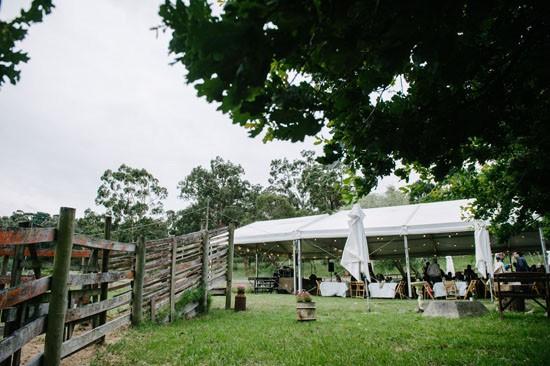handmade orchard wedding0049