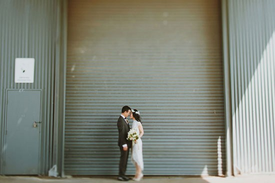 industrial cocktail wedding0029