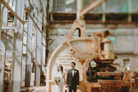 industrial cocktail wedding0037