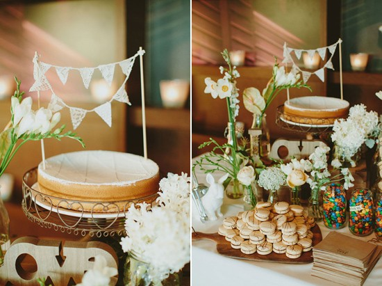industrial cocktail wedding0086