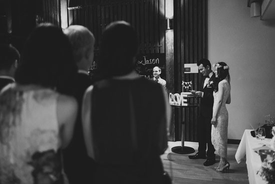 industrial cocktail wedding0088