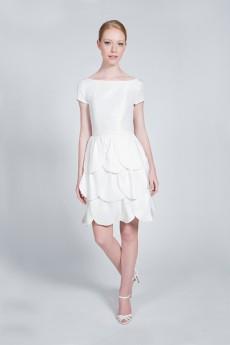 kelsey genna 2015 bridal gowns0001