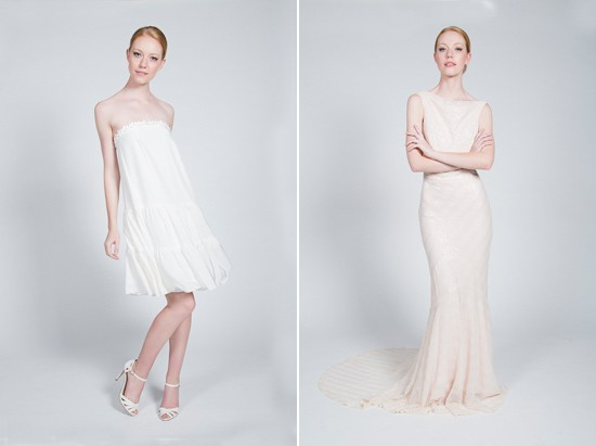 kelsey genna 2015 bridal gowns0035