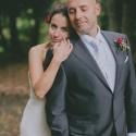 modern australian bushland wedding0088