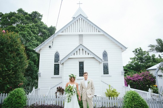 modern greenery wedding inspiration0001