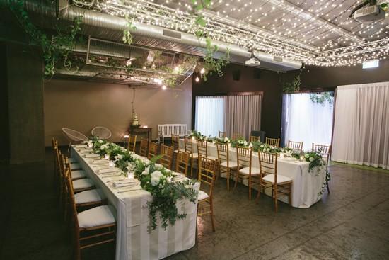 modern greenery wedding inspiration0015