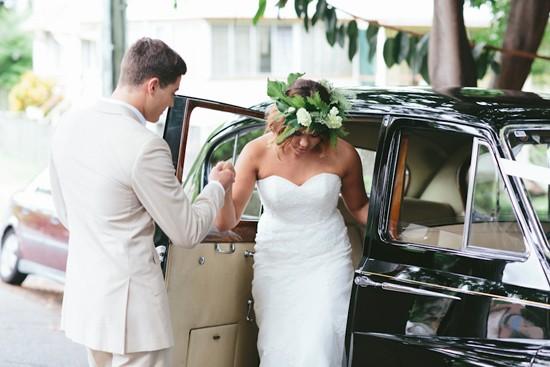 modern greenery wedding inspiration0067