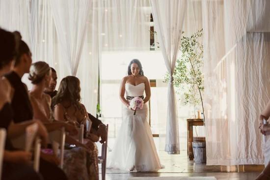 modern warehouse wedding0027
