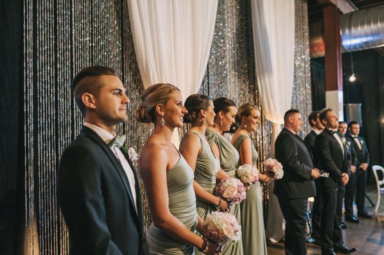 modern warehouse wedding0029