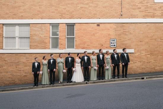 modern warehouse wedding0044