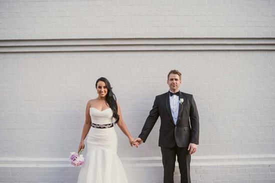 modern warehouse wedding0053