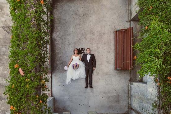 modern warehouse wedding0059