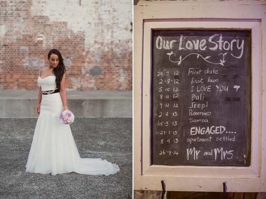 modern warehouse wedding0071