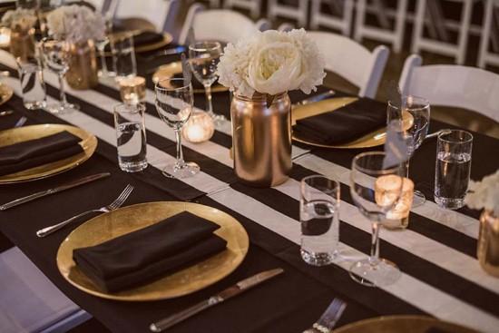 modern warehouse wedding0075