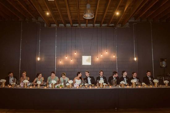 modern warehouse wedding0085