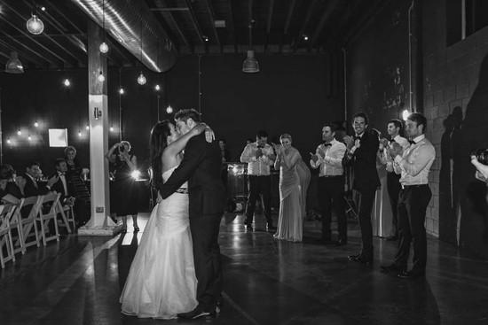 modern warehouse wedding0090