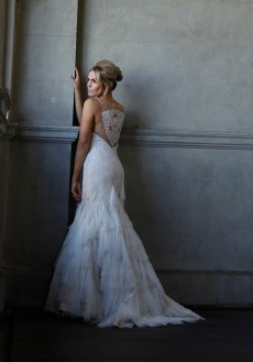 peter de petra bridal couture0001