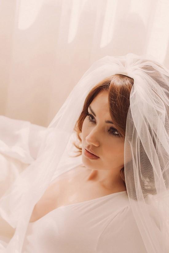 romantic bridal boudoir shoot0002