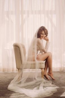 romantic bridal boudoir shoot0005