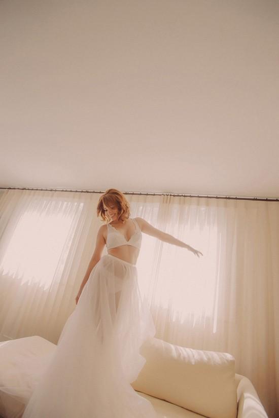 romantic bridal boudoir shoot0012