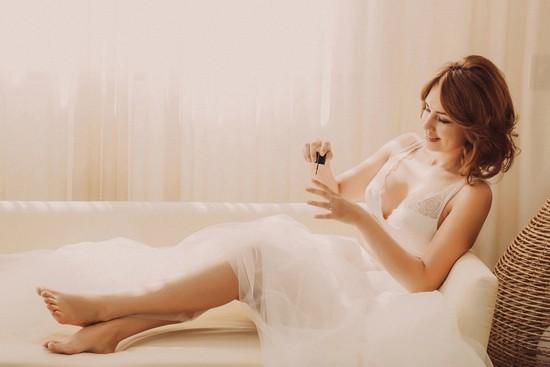 romantic bridal boudoir shoot0017