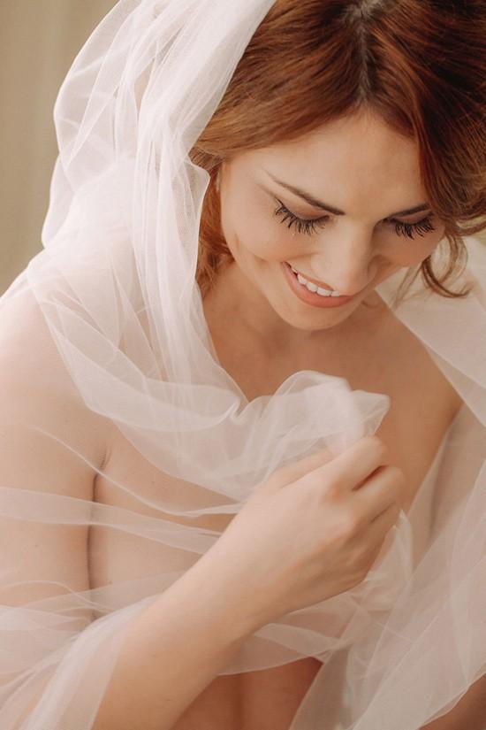 romantic bridal boudoir shoot0023