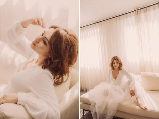 romantic bridal boudoir shoot0035