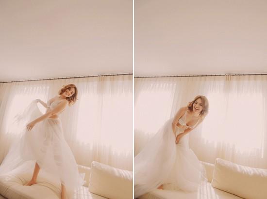 romantic bridal boudoir shoot0036