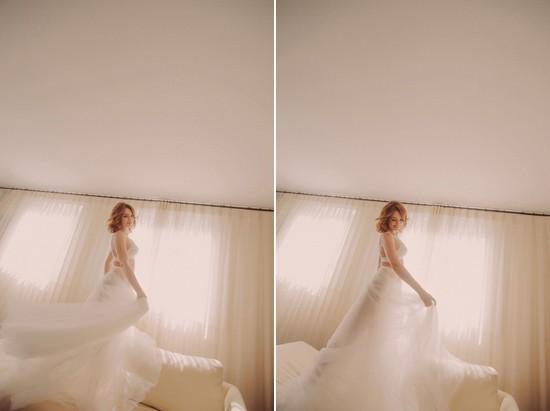 romantic bridal boudoir shoot0037