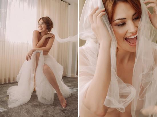 romantic bridal boudoir shoot0039