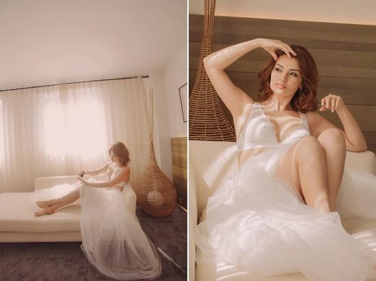 romantic bridal boudoir shoot0040