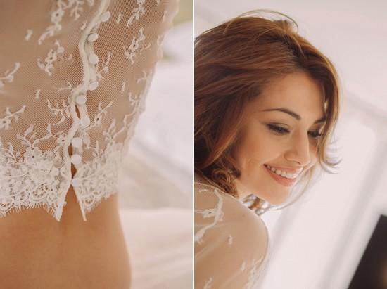 romantic bridal boudoir shoot0042