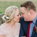 romantic polo club wedding0044