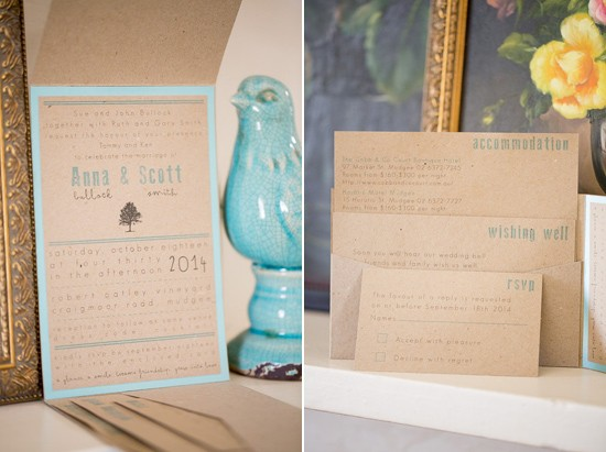 rustic country vineyard wedding0005