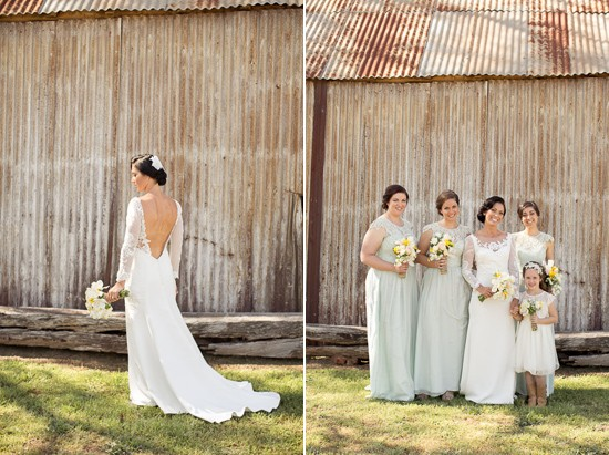 rustic country vineyard wedding0016