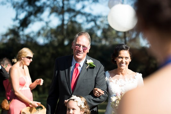 rustic country vineyard wedding0022
