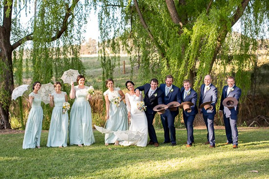rustic country vineyard wedding0032
