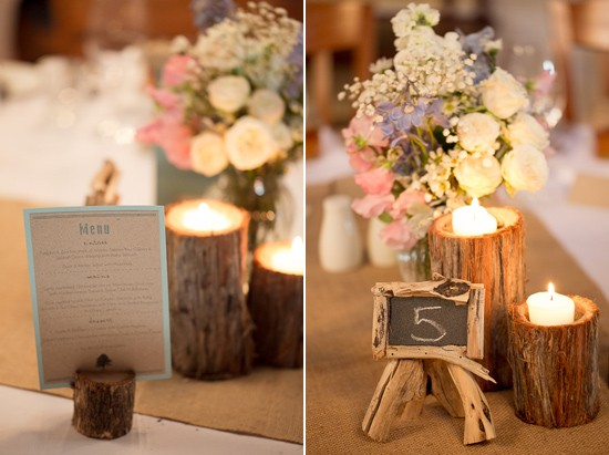 rustic country vineyard wedding0040
