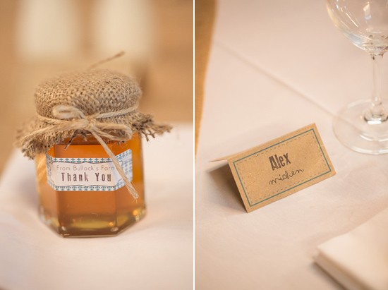 rustic country vineyard wedding0041