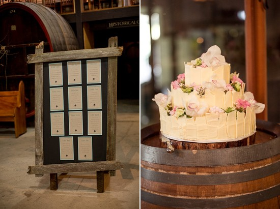 rustic country vineyard wedding0042