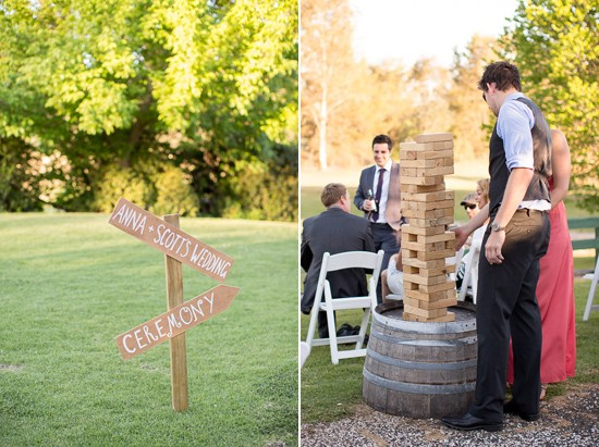 rustic country vineyard wedding0045