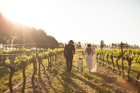 rustic country vineyard wedding0046