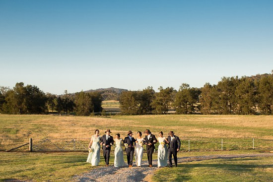 rustic country vineyard wedding0051