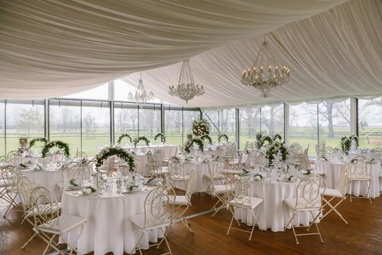 southern highlands spring wedding0005