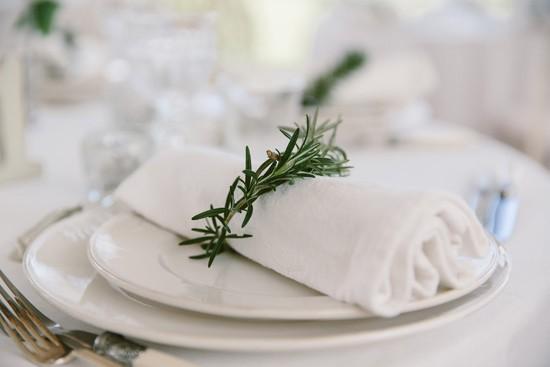 southern highlands spring wedding0008