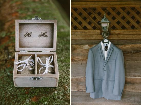 southern highlands spring wedding0024